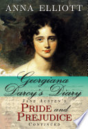 Georgiana Darcy s Diary