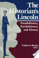 The Historian Pdf [Pdf/ePub] eBook