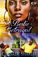 Bestie Betrayal Book