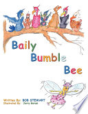 Baily Bumble Bee