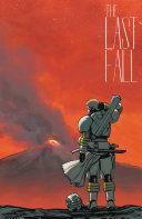 Pdf The Last Fall
