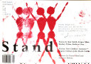 Stand Magazine Book PDF