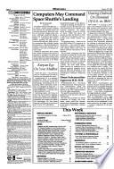 1982年3月29日