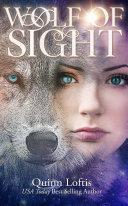 Wolf Of Sight [Pdf/ePub] eBook