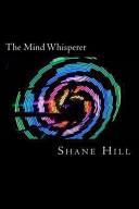 The Mind Whisperer
