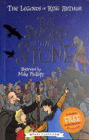 The Sword in the Stone  Easy Classics