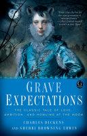 Grave Expectations [Pdf/ePub] eBook