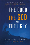 The Good, the God and the Ugly Pdf/ePub eBook
