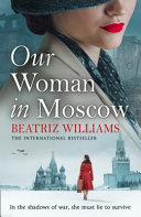 Our Woman in Moscow
