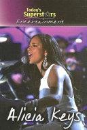 Alicia Keys ebook
