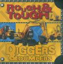 Rough   Tough