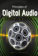 Principles of Digital Audio, Sixth Edition