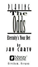 Playing the Odds