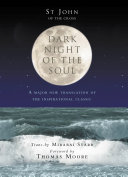 Dark Night Of The Soul ebook