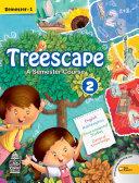 Treescape A Semester Course Book 2 Sem 1 Pdf/ePub eBook