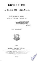 Richelieu Pdf/ePub eBook