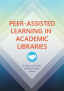 Peer-Assisted Learning in Academic Libraries [Pdf/ePub] eBook