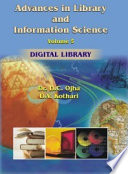 Advances in Library and information Science  Vol  5