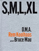 S, M, L, XL. Edition en anglais