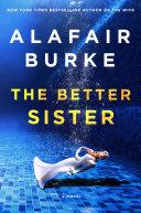 The Better Sister Pdf/ePub eBook