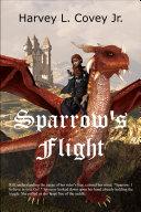 Sparrow s Flight