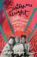 The Sisters Are Alright [Pdf/ePub] eBook