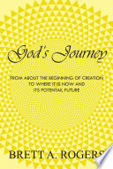 God S Journey
