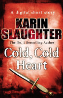 Cold Cold Heart (Short Story) ebook