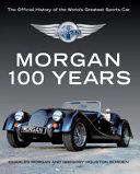 Morgan 100 Years