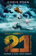 Agent 21: Reloaded ebook