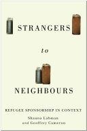 Strangers to Neighbours Pdf/ePub eBook