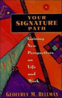 Your Signature Path