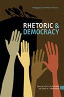 Rhetoric   Democracy