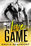 Pdf The Love Game Telecharger