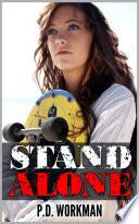 Stand Alone Pdf/ePub eBook