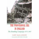 The Provisional IRA in England
