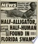 Nov 9, 1993