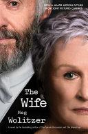 The Wife Pdf/ePub eBook