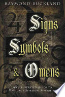 Signs  Symbols   Omens