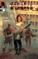 The Terminator: 1984 #2 Pdf/ePub eBook