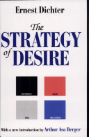 The Strategy of Desire Pdf