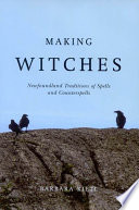 Making Witches