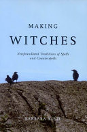 Making Witches Pdf