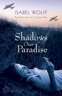 Shadows Over Paradise
