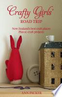 Crafty Girls  Road Trip