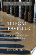 Illegal  Traveller