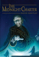 The Midnight Charter [Pdf/ePub] eBook