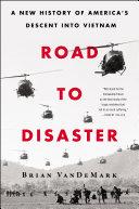 Road to Disaster [Pdf/ePub] eBook