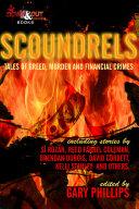 Pdf Scoundrels