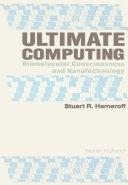 Ultimate Computing